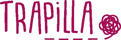 Trapilla